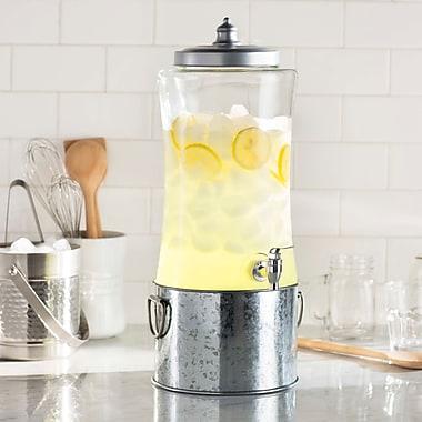 Style Setter Austin Beverage Dispenser