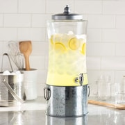 Style Setter Austin Beverage Dispenser
