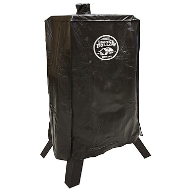 Outdoor Leisure Products Smoke Hollow Smoker Cover - Fits up to 28''