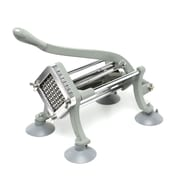 Weston French Fry Cutter