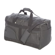 Preferred Nation Travelwell 20'' Half Dome Travel Duffel
