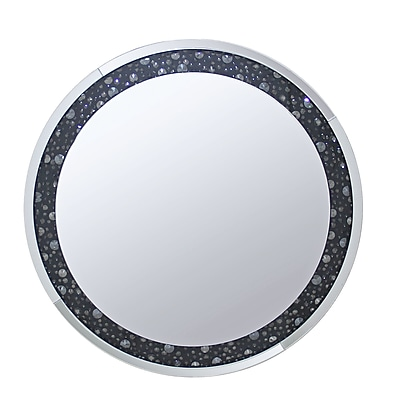 Best Quality Furniture Wall Mirror