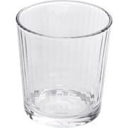 Circle Glass Spectrum 16 Piece Entertaining Glassware Set
