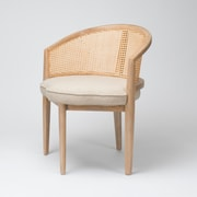 The Bella Collection Eloise Arm Chair