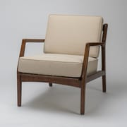 The Bella Collection Veurne Arm Chair