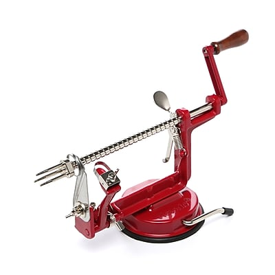 Victorio Apple & Potato Peeler