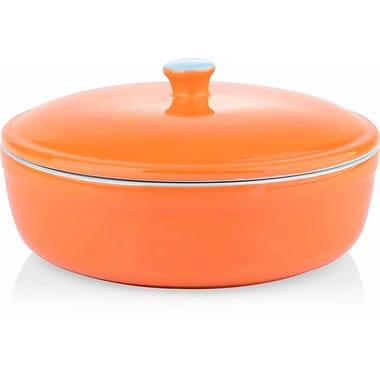 Uno Caso Microwave Tortilla Warmer