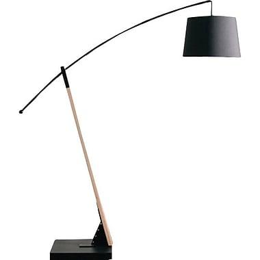 SeedDesign Archer 67.3'' Task Floor Lamp