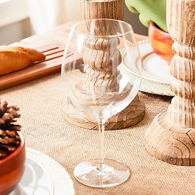 Schott Zwiesel Cru Classic Red Wine Glass (Set of 6)