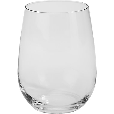 Libbey Summertime 17 oz. Water Glass (Set of 6)