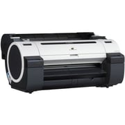 "Canon ImagePROGRAF iPF670  24"" Printer, 5 Colour Dye/Pigment Ink Systems"