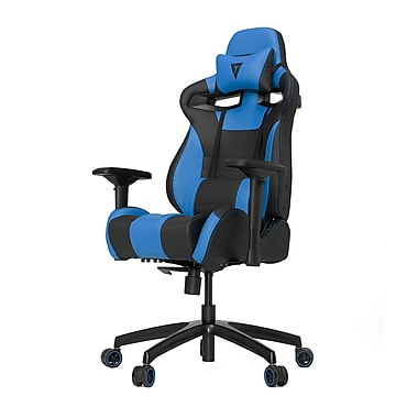 Vertagear VG-SL4000 Racing S-Line Gaming Chairs
