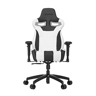 Vertagear VG-SL4000_W Racing S-Line Gaming Chairs