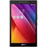 "ASUS Z380M-A2-GR ZenPad 8 8"" IPS Tablet, 1.3 GHz MediaTek MT8163, 16 GB eMMC, 2 GB RAM, Android 6.0, Dark Grey"