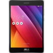 ASUS-Tablette IPS Z580C-B1-BK ZenPad S 8 po, 1,33 GHz Intel Atom Z3530, 32 Go eMMC, 2 Go RAM, Android 5.0, noir