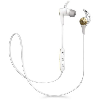 Jaybird – Écouteurs intra-auriculaires Bluetooth sans fil X3, noir (985-000580)