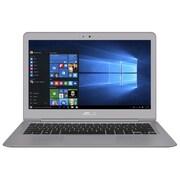ASUS - Portatif UX330UA-DS74 ZenBook 13,3 po, 2,7 GHz Intel Core i7 7500U, 512 Go SSD, 16 Go RAM, Graphiques Intel HD, Win10