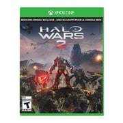 Halo Wars 2 pour XBox One
