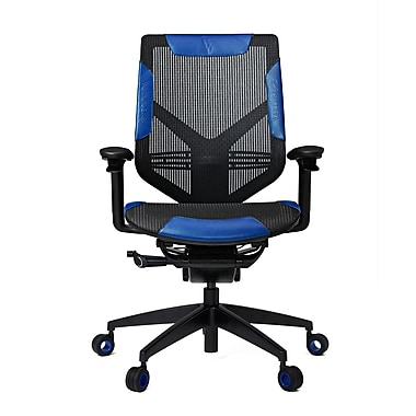 Vertagear Triigger Line 275 Gaming Chair, English