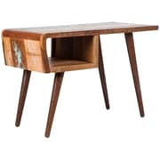Bloomsbury Market Paloma Sustainable Writing Desk