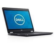 Dell - Portatif 10FKY Latitude E5470U 14 po, 2,4 GHz Intel Core i5-6300U, DD 256 Go, 8 Go DDR4, Windows 10 Pro