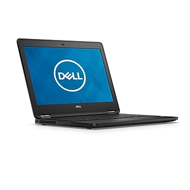 Dell 45RVC Latitude E7270 12.5