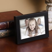 Homebeez Wood Picture Frame