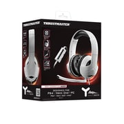 Thrustmaster Y-300 Cpx