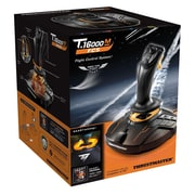 Thrustmaster T16000m Flight Pack Control System , PC