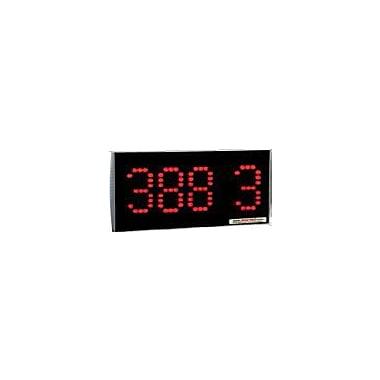 MetoMD – Trousse complémentaire d'affichage principal pour Turn-O-Matic Touch+ (9479101)