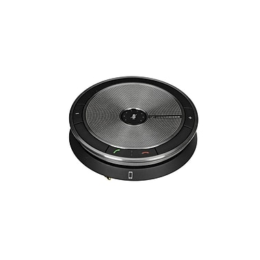Sennheiser – Haut-parleur mobile SP 20 USB (506049)