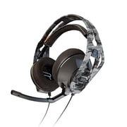 Plantronics RIG 500HS CAMO Stereo Gaming Headset for PS4, Camo (206055-03)
