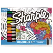 Drawing Kits | Staples