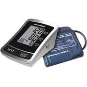 ChoiceMMed - Moniteur numérique de pression artérielle