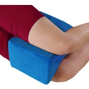 Forsite Health Memory Foam Leg Pillow