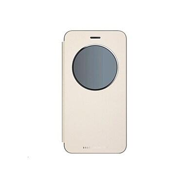 Asus - Etuis à rabat ZenFone3 View