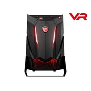 MSI - PC de jeu Nightblade 3 VR7RC-020US, Core i5-7400, 3 GHz, DD 1To +  SSD 128Go, DDR4 8 Go, NVIDIA GeForce GTX 1060, Win10