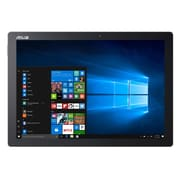 ASUS - Tablette Transformer 3 Pro T304UA-P72S-CA 12,6po, 2,7GHz Intel Core i7-7500U, 256 Go SSD, 8 Go LPDDR3, Windows 10, argent