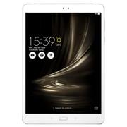 ASUS-Tablette ZenPad 3S 10 Z500M-C1-SL 9,7po, 2,1GHz MediaTek 8176 Turbo, 64 Go Flash, 4 Go LPDDR3, Android 6.0, argent glacial