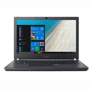 "Acer TravelMate P449-M-39MM NX.VDKAA.005 14"" Laptop Computer (Intel i3, 128GB SSD, 4GB, Windows 7 Pro, Intel HD Graphics 520)"