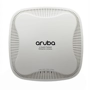 Aruba IAP-103 300 Mbps Gigabit Ethernet Wireless Access Point
