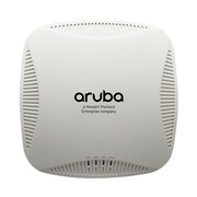 Aruba Instant IAP-205 867 Mbps Gigabit Ethernet Wireless Access Point