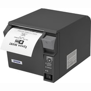 Epson® C890031 TM-T90 Dual Fastener Velcro Tape