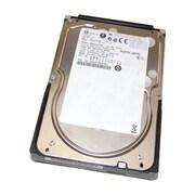 """Fujitsu 80 Pin Ultra320 SCSI 3.5"""" Internal Hard Drive, 147GB (MAW3147NC)"""