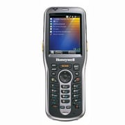 "Honeywell Dolphin 2.8"" LCD 512MB RAM Handheld Mobile Computer (6110)"