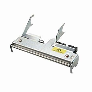 Honeywell Replacement Printhead for Intermec PM43/43c Printers, Silver (710-179S-001)