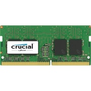 HP DDR4-2400/PC4-19200 SODIMM 260-Pin RAM Module, 4GB (1 x 4GB) (Z4Y84UT)