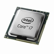 Intel Core i7-4960X Desktop Processor, 3.6 GHz, Hexa Core, 15MB SmartCache (CM8063301292500)