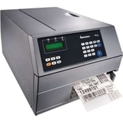 Intermec PX6C Series Printer, 9 ips Speed, Tag, Thermal Transfer Label, Ticket Media