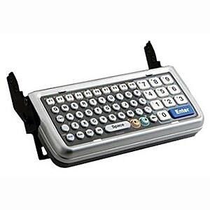 Intermec® VE011-2022 Compact Keyboard